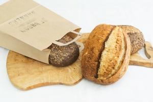 Gewoon-bij-Sjuul-broodbakkers