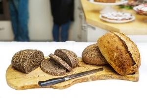 Gewoon-bij-Sjuul-brood
