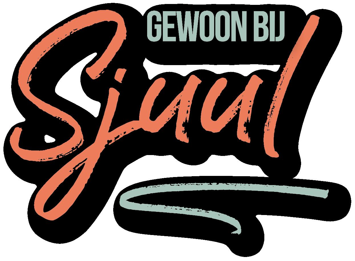 Gewoon-bij-Sjuul_home